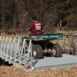 2-trail-bridges