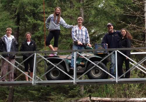 10-atv-bridges