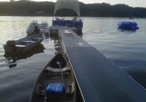 3-floating-gangway-kit