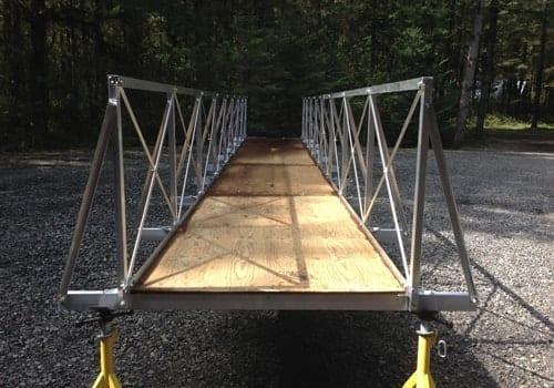 6-free-span-ganway-decking