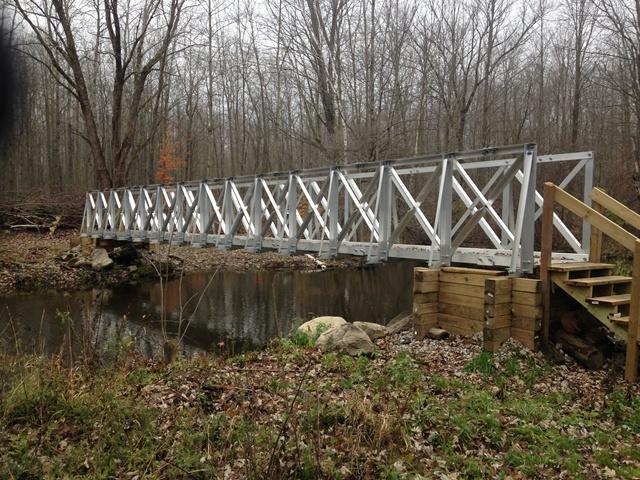 aluminum-trail-bridge