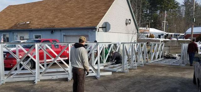modular-aluminum-bridges