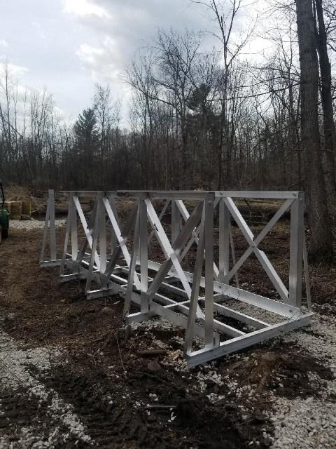 modular-catwalk-systems