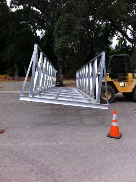 portable-aluminum-bridge