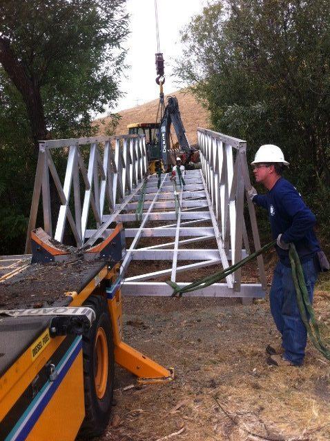 prefab-bridges