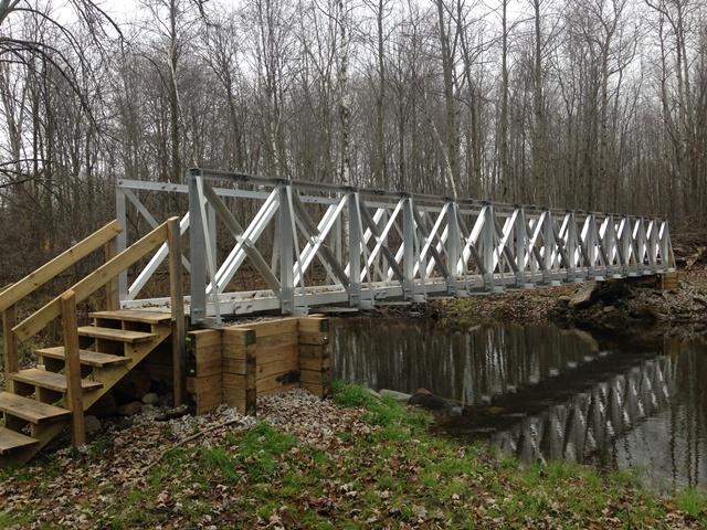 prefabricated-trail-bridge