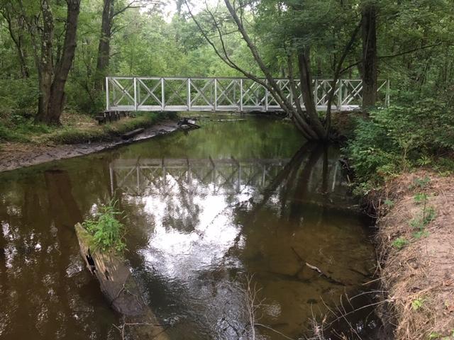 stream-bridge