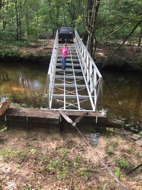 temporary-bridge-crossing