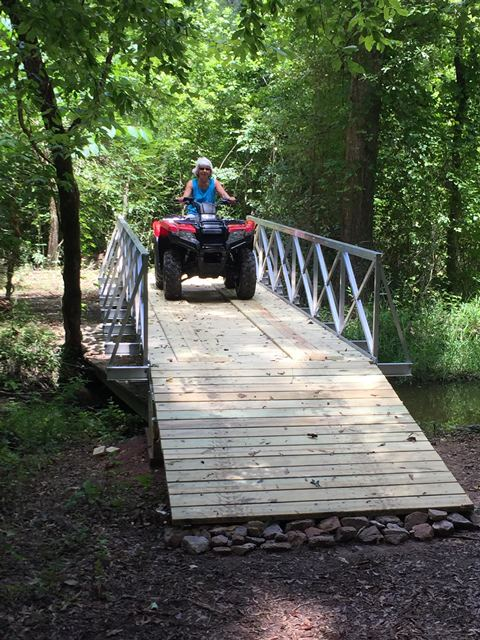 atv-bridge