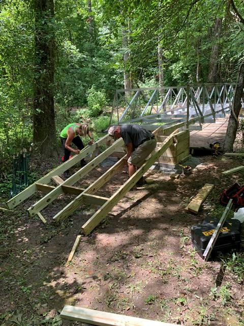 building-a-foot-bridge