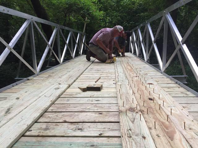 horse-trail-bridge