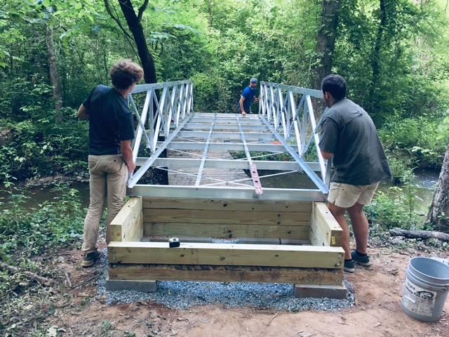 portable-aluminum-bridge