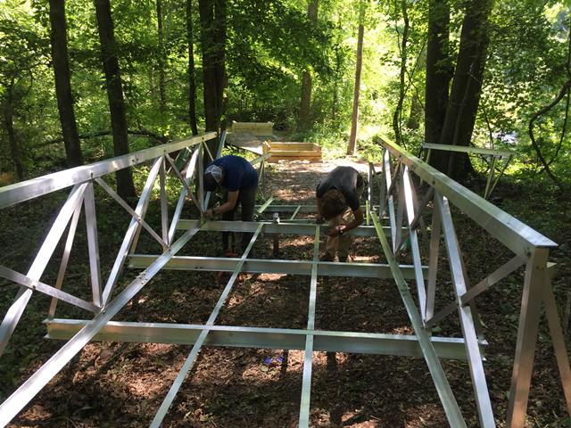 residential-bridge-builders