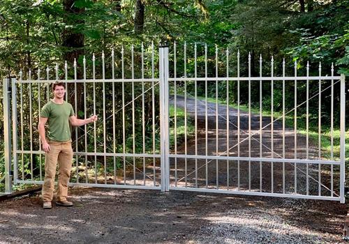 buy-aluminum-gate