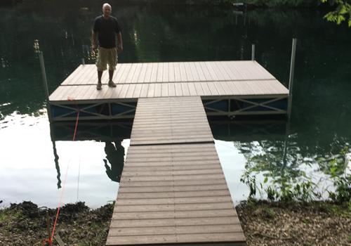 walkway-ramp-kits